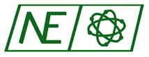 Navcom Electronics Limited Logo